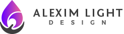 Alexim Light Design
