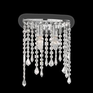 008325 APLICA RAIN CLEAR AP2