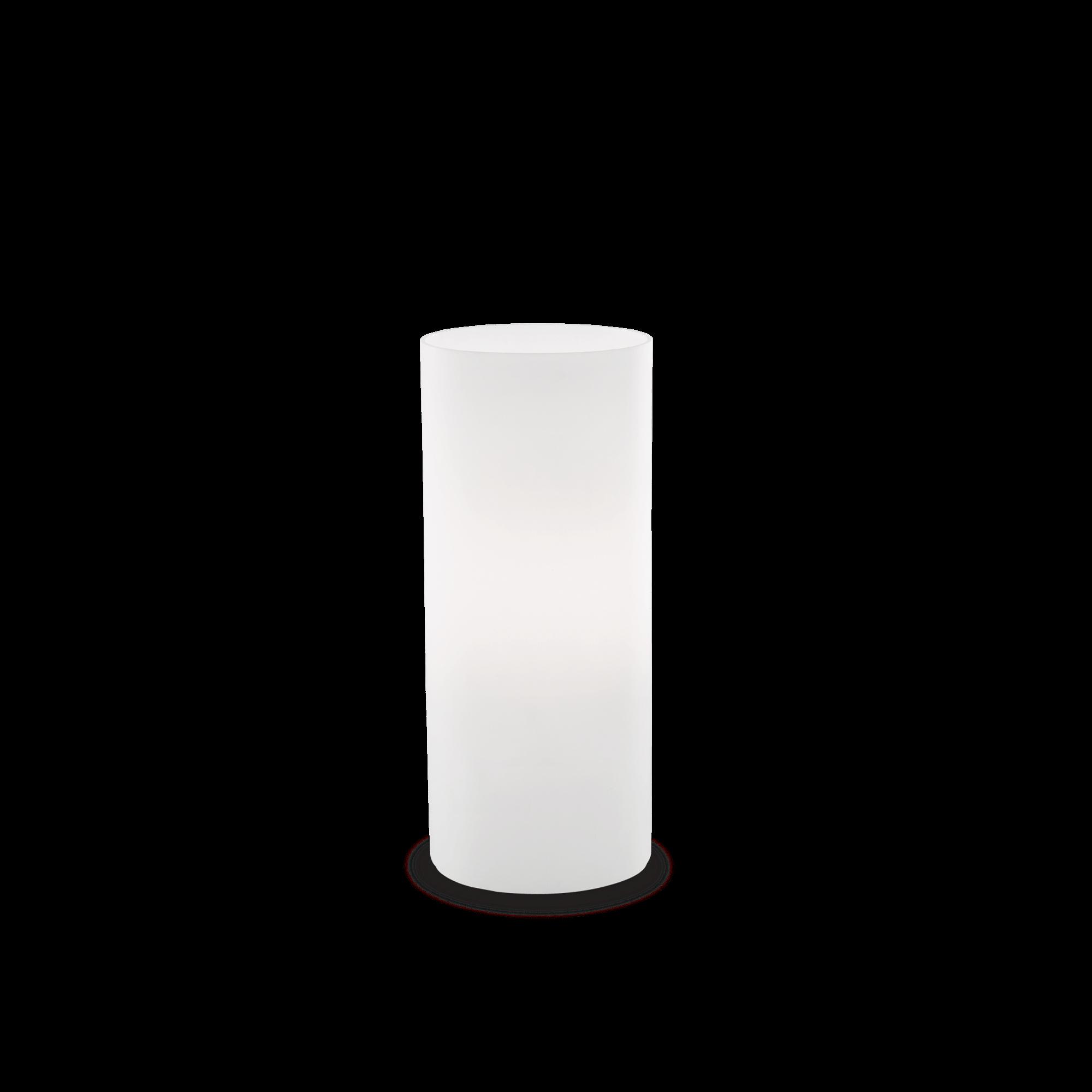 EDO TL1 SMALL, 044606