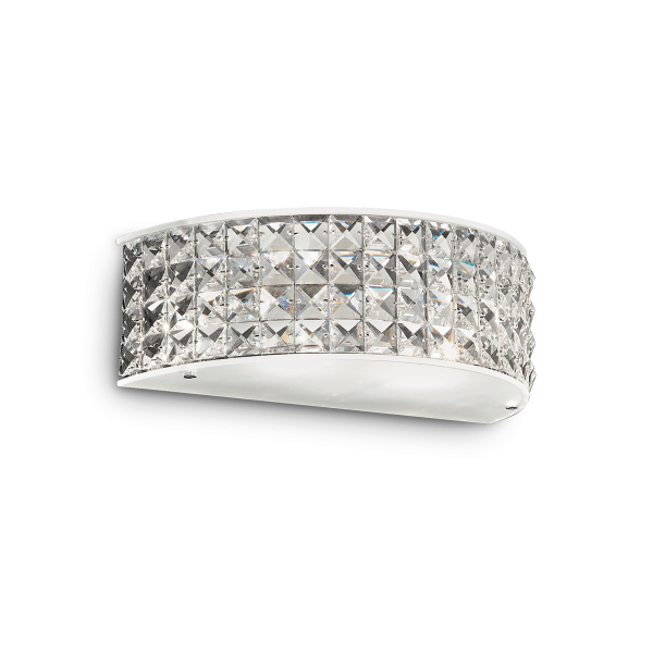 ROMA AP2 093086 / Ideal Lux