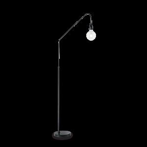 Lampadar Minimal PT1