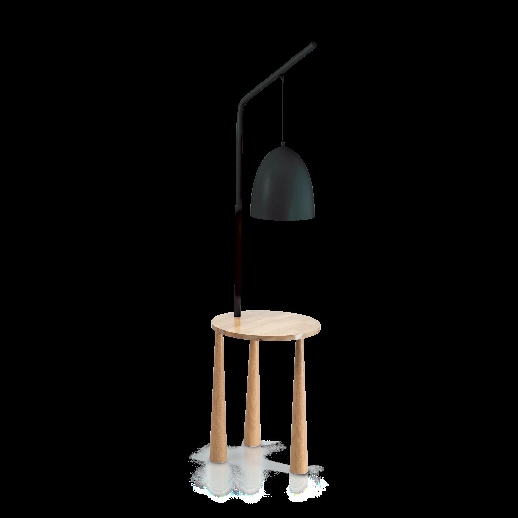 PIANO PT1 NERO, 145365